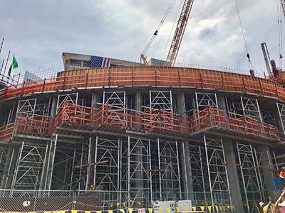 Shoring - Al-Speed | Atlas Construction Supply, Inc