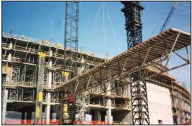 Atlas Construction Supply Inc